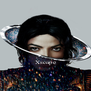 Xscape - Personalised Poster A4 size