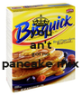 you an't got no pancake mix  - Personalised Poster A4 size