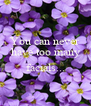 You can never  have too many   facials...  - Personalised Poster A4 size