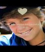 You will aways be beuteful ❤️💋😻😍😘❣ AND Love MattyBRaps - Personalised Poster A4 size