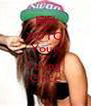 YOYO Your Only Young  Once - Personalised Poster A4 size