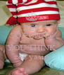 ZEE SO FUNNY WILL MAKE  YOU THINK zee yasin - Personalised Poster A4 size