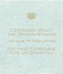ZORIONAK IÑIGO!  NO TENIAN FERRARIS  ASI QUE TE REGALAMOS UN  VALE CANJEABLE POR UN OPARITXU - Personalised Poster A4 size