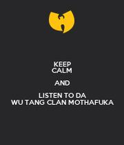 wu tang clan manual pdf