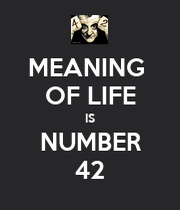 Biblical meaning of 335 picture 1