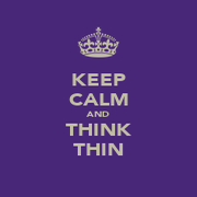 Think thin uk