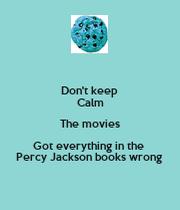 percy jackson book 1 pdf dutch