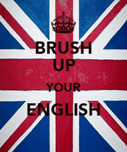 Brush english your up pdf