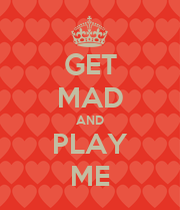 play mad