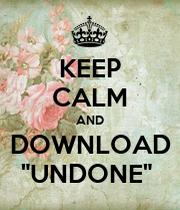 download Susceptibility