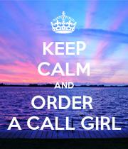 italiano order a call girl