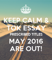 Quotes for sat essay