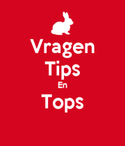 Tips en tops keep calm and carry on image generator - Vragen Tips En Tops Keep Calm And Carry On Image Generator