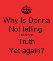 the whole truth baldacci pdf
