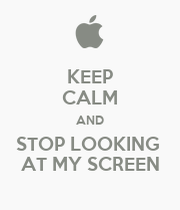 how to keep mac screen from locking