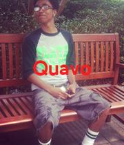 QuavoQuavo Wallpaper