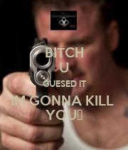 Nas az lifes a bitch