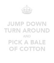 Cotton picker - Wikipedia