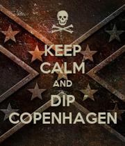 Copenhagen Dip Wallpaper Wwwpicturessocom