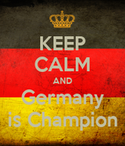 Image result for images germany champ