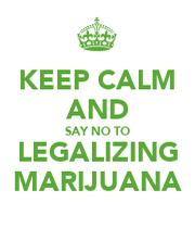 say hardly any so that you can medical marijuana legalization essay