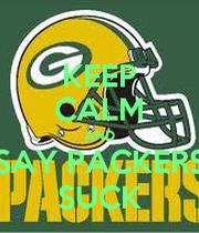 Packers suck comments
