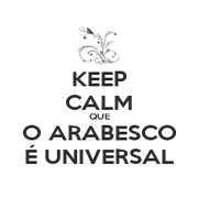 Ruizinho - Keep Calm