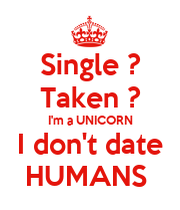 Don t date single moms