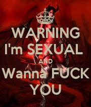 Im Wanna Fuck You 63