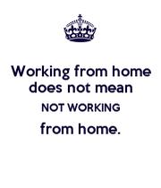 work from home danville va