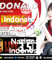 indonalo-net-agen-judi-togel-online-nasional-indonesia.png