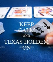 Virtual blackjack tips