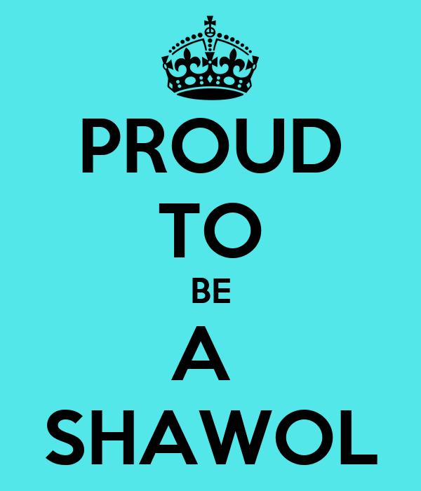 Ttakbam Salvaje's Room (un pedacito de mi vida). Proud-to-be-a-shawol-26