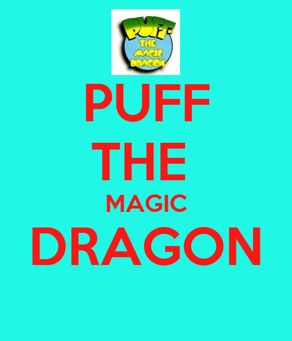 a practical guide to dragon magic pdf