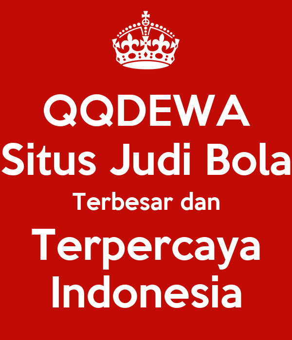 Image Result For Situs Judi Bola Indonesia