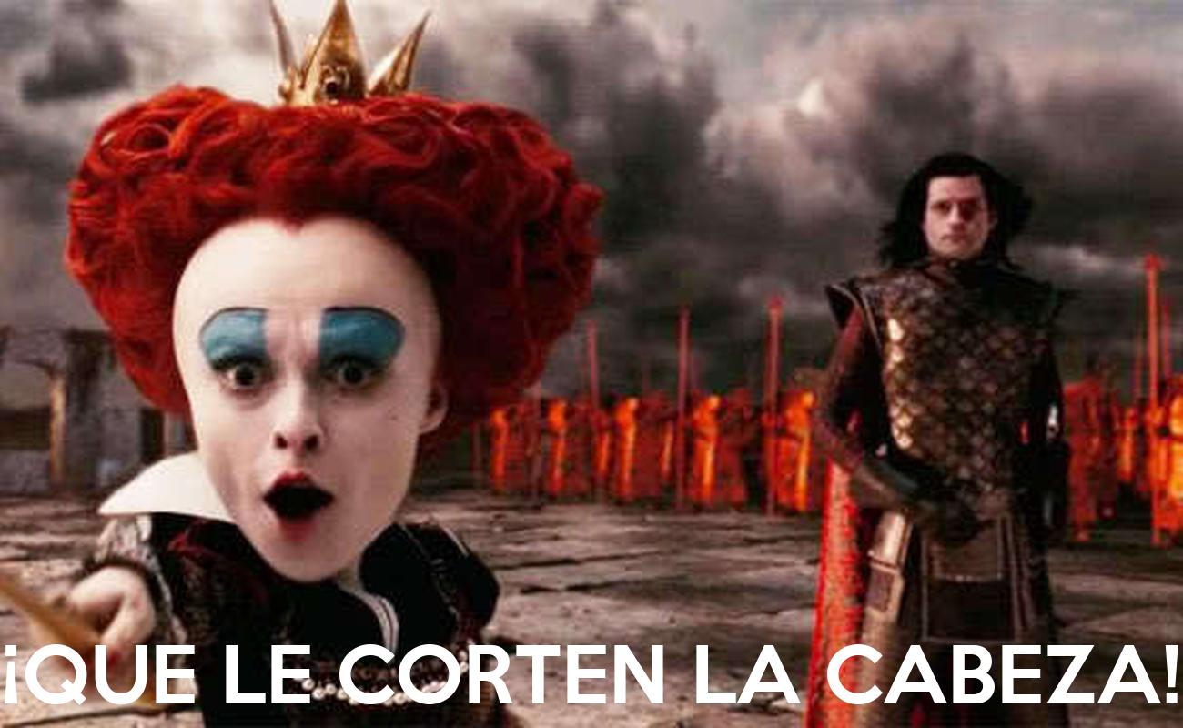 http://sd.keepcalm-o-matic.co.uk/i/que-le-corten-la-cabeza.png