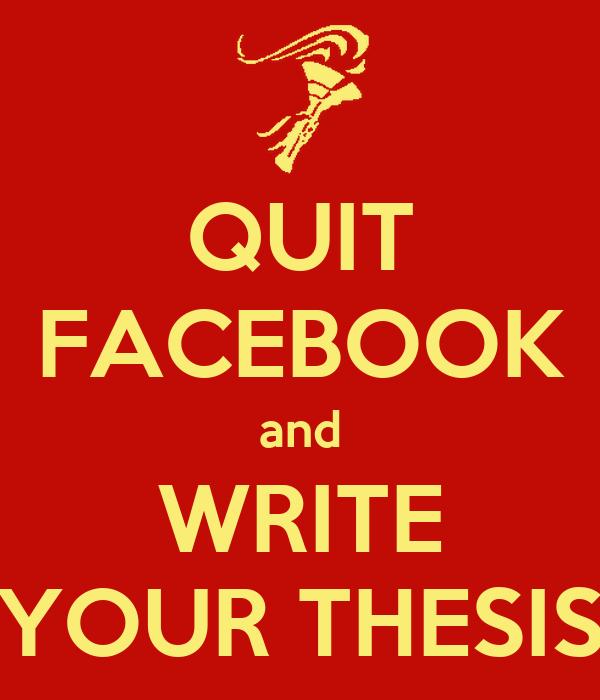 Non academic achievements essay outline