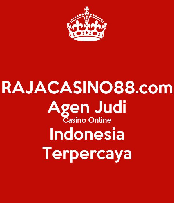 Rajacasino88 Com Agen Judi Casino Online Indonesia Terpercaya Poster Ringoterlupa Keep Calm O Matic