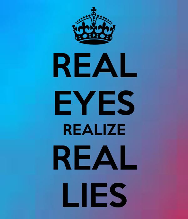 real eyes realize real lies Real eyes realize real lies stick decal car decal laptop decal mandala decal hippie spiritual boho peace activist activism consciousness.