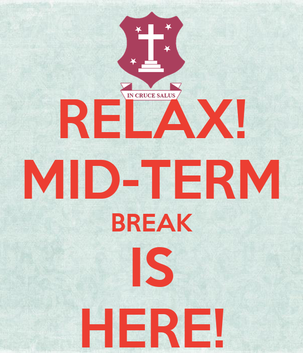 mmid term