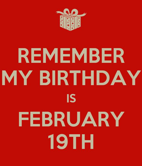 february 19th 2019 celebrity birthdays - millie bobby ...