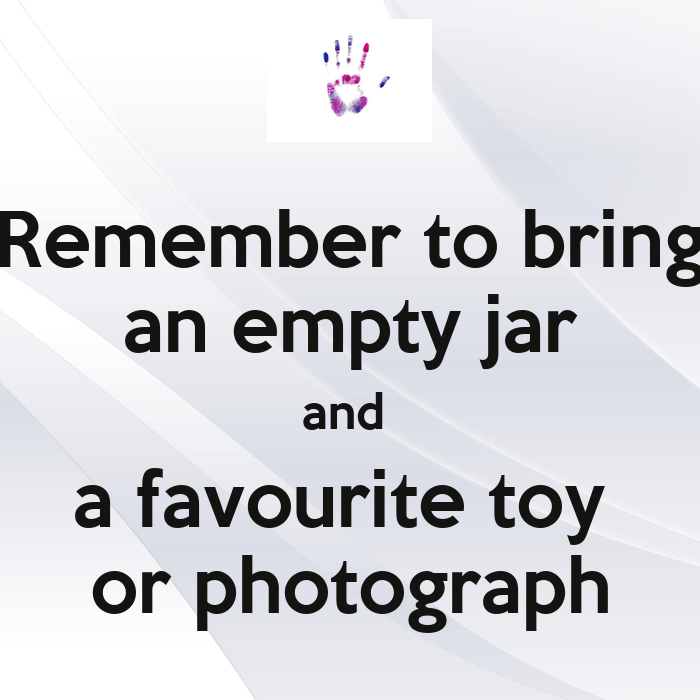 Empty Jar Png Remember to Bring an Empty Jar