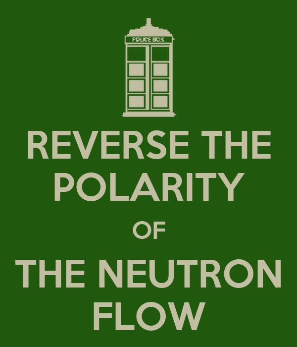 Third Doctor - Wikipedia