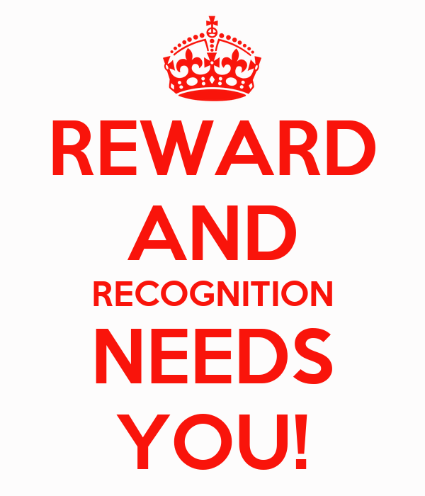 rewards and recognition Xexecs global, simple-to-use social recognition portals simplify the nomination, approval, and fulfillment of the broadest range of performance and recognition awards from non-financial thank yous to retail products and vouchers, from travel rewards to experience days and team events.