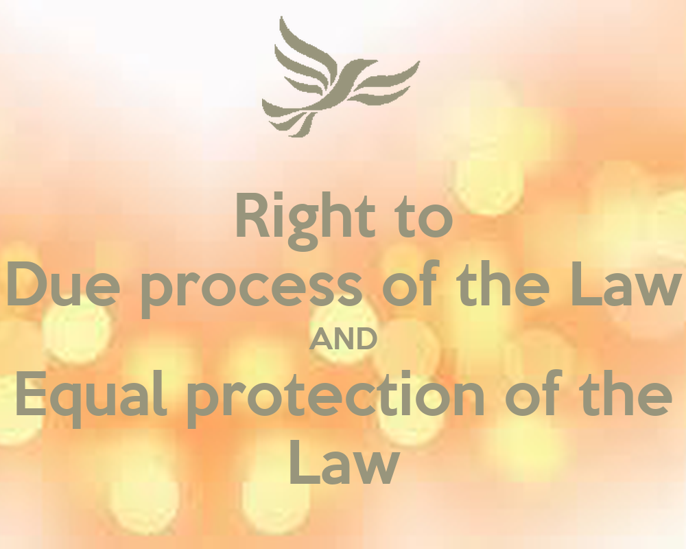 legislation to safeguard child rights in the uk Michael evans considers the new statutory guidance for the safeguarding of children.