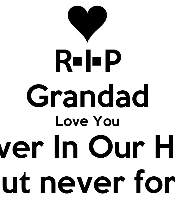Gone But Never Forgotten Quotes, Quotations & Sayings 2018