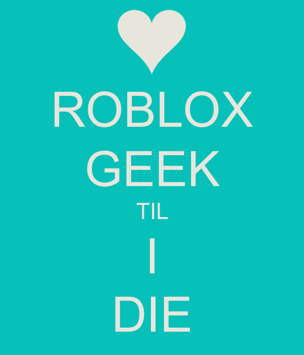 how to get rid of mouse picture roblox