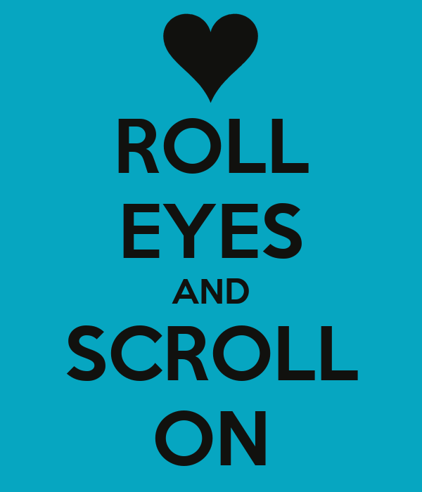 roll-eyes-and-scroll-on.png