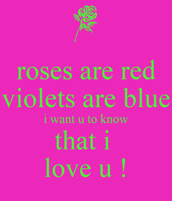 roses are red violets are blue quotes quotesgram