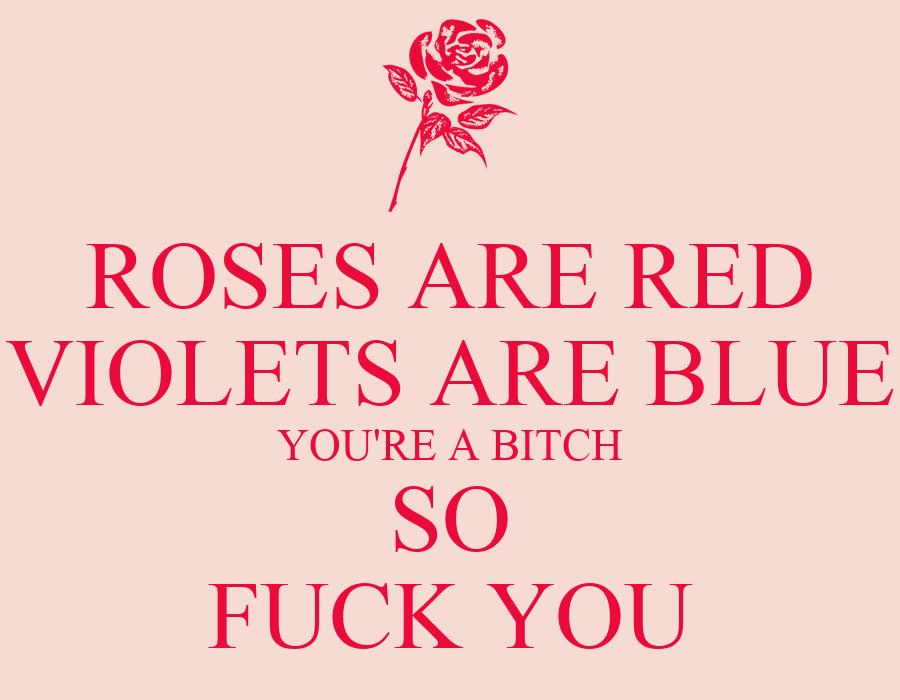 a red bitch fuck the world make